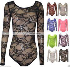 Viscose Party Floral Plus Size Dresses for Women