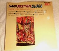 Ernie Wilkins - Hard Mother Blues LP - MRL-305 Stereo Vinyl  Record Funk Jazz M-