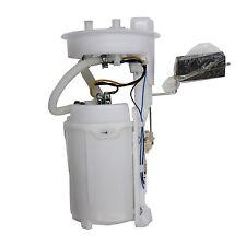 Electric Intank Fuel Pump Module Assembly E8424M For VW Golf Jetta Beetle MK4