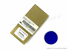 Lens Part Mastercool 53312/53411 Replacement lens for UV light