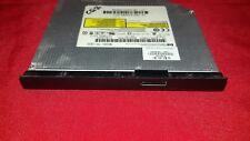 compaq presario cq56 lecteur cd dvd SATA TS-L633