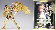 Saint Cloth Legend Sagittarius Aiolos Figure Saint Seiya Legend of Sanctuary New