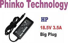 HP Mini 210-2000 CTO Notebook Ralink WLAN Drivers Download