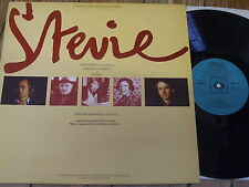 CBS 70165 Gowers Soundtrack to 'Stevie' / John Williams