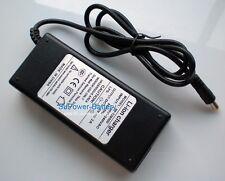 Lithium Ion Battery Charger Li-ion LiPo 7S 24V 25.9V 29.4V 2A Wall Socket AC DC