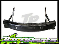 FRONT BAR REINFORCEMENT SUIT HOLDEN COMMODORE VR VS BUMPER REO