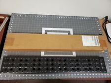 STEP FUEL TANK FREIGHTLINER A2235310000 M915A2, M916A1/A2, M917A1 [B7S3]