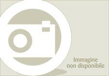 CARTUCCIA COLORE GIALLO PER KODAK DICONIX 8199382 SCADUTA 08/1993