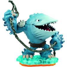 Thumpback Skylanders Giants WiiU Xbox PS3 Universal Character Figure