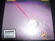 TAME IMPALA Currents (Australia) Digipak CD - NEW