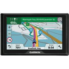 """Garmin Drive 50lm 010-01532-0c 5"""" Gps Navigator, Excellent condition!"""