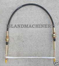 Komatsu Dozer Transmission Cable D85a 21 D85e 21 D85p 21