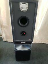 JAMO X510 140 WATT SPEAKER plus Free Shipping