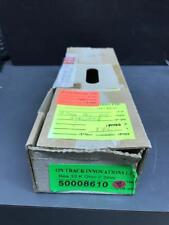 Carbon Film Resistor 33K OHM 1/4W 5% - Approx 876 PCS LOT