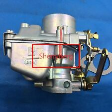 Carb Zenith 36IV Carburetor 2 1/4 2.25 Petrol for Land Rover Series 2,2a 3 new