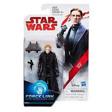 STAR WARS - The Last Jedi - General Hux - HASBRO 2017 - NEUF
