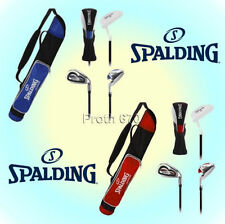Composite Shaft Right-Handed Golf Clubs