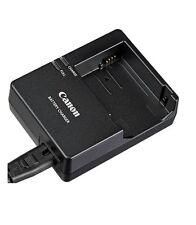 Cargador de batería Canon LC-E8E 4520B003, Londres