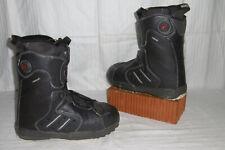 Salomon Snowboard Boots günstig kaufen | eBay