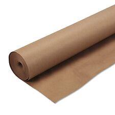 "Kraft Paper / Brown Paper 30"" X 850'"