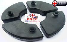 NEW FOR  ROYAL ENFIELD REAR HUB CUSH RUBBER KIT 144471 @ UK