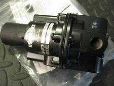Numatics R880-03FT Pressure Regulator