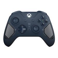 Microsoft Xbox One GamePad Inalámbrico Edición especial Patrol Tech