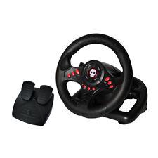 Numskull Multi Format Steering Wheel