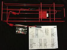 3M -16610- Accuspray Dispenser+Holder for füllerpistolen incl. Wall Mounting