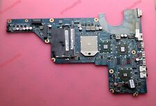 For HP Pavilion G4 G6 G7 series Motherboard 638855-001 DA0R22MB6D0 Radeon HD4250