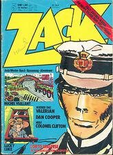 ZACK 5/1974