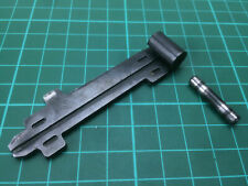 Paslode Impulse IM250 II Moveable Cover & Spring - Spare Part