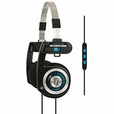 Koss Porta Pro KTC Ultimate Portable Headphone