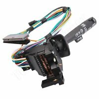 Turn Signal Switch Lever Windshield Wiper Headlight Fits 95-97 Chevy S10 Pickup