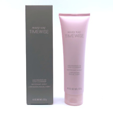 Mary Kay 3D TimeWise Age- Minimize 4-In-1 Cleanser Combination/Oily