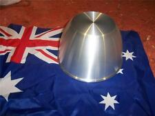 Aussie Made Pudding Steamer Basin Cake Tin New Small