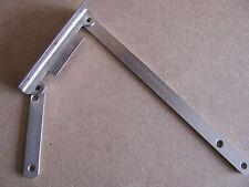 2 x Bau-Set evtl. für Klappbeschlag (links und rechts)