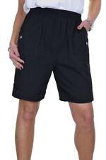 Jupes-shorts pour femme Taille 36