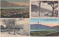AIX-LES-BAINS SAVOIE (DEP.73) RHONE-ALPES 1000 Cartes Postales 1900-1940