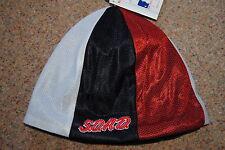 SYSTEM OF A DOWN SOAD MAJOR LEAGUE BASEBALL MLB POLY FLEECE BEANIE HAT CAP BNWT