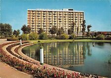 BT13896 Mamaia Hotel sirena         Romania