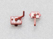 Dingler 1 Satz Bremsumsteller 1:32 Spur 1 1:32 (1Z-190/01)