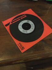 "Vinyl 7"" Single Status Quo Rock N Roll"