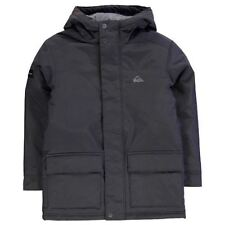 Quiksilver Jackets & Coats for Boys