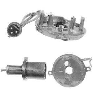 Distributor Ignition Pickup Airtex 4P1231