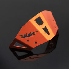 Windshield Upper Mount Headlight Top Fairing Screen For KTM DUKE 125/200/250/390