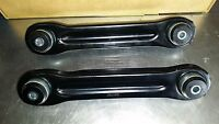 COMMODORE VB VC VH VK VL VN VP VR VS PAIR OF REAR UPPER SUSPENSION ARMS ..