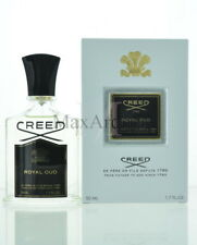 Creed Royal Oud Perfume Eau De Parfum 1.7 OZ 50 ML Spray Unisex