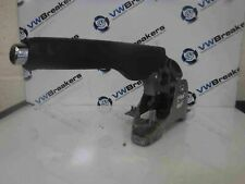 Volkswagen Golf MK5 2003-2009 Handbrake Mechanism