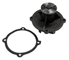 For GMC C15/C1500 Pickup V6 5.0 Pontiac GTO V8 5.3 5.7 6.1 6.4 Water Pump GMB